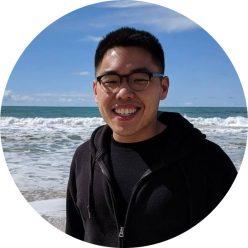 Bryan Sim, Ph.D